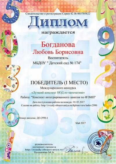 Bogdanova_diplomi_062017_2