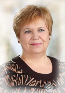 Богданова Л.Б.